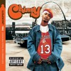 One Call Away (Album Version) [feat. Jason Weaver]