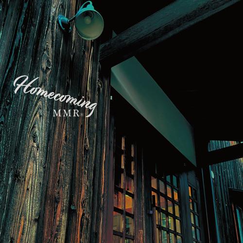Homecoming (MMR REMIX)