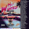 Download CYANIDE SOUND SYSTEM - MOST WANTED (RELOADED) VOL 2 [APRIL 2020] DANCEHALL MIXTAPE Mp3