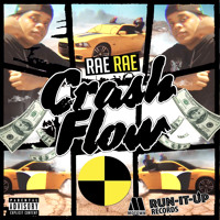 Crash Flow (Aint Trippin) [feat. Taeman]