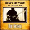 Download Now's My Turn (Mr. Preacher Man) Mp3