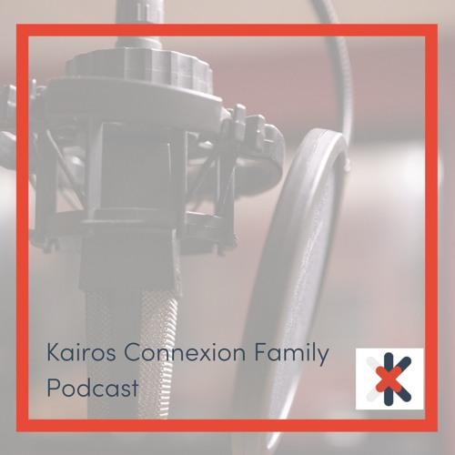 KX Family Podcast EP 02