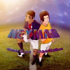 Neymar - chanelfather & damn drone