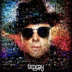 Timmy Trumpet - Cold (2Phaze UK Hardcore Radio Edit)