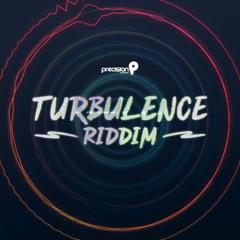 Turbulence Riddim Mix by DJ Jubilation [Soca 2022] - Motto, Sekon Sta, Dev, Melly Rose & Mical Teja
