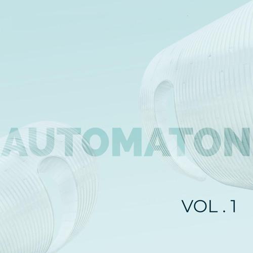 première: Lorenzo Chiabotti - May Inspires (2021 Edit)
