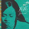 All I Am (Ol' Skool Quiet Storm Remix)