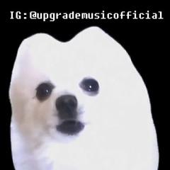Doja Cat - Juicy (Upgrade Bootleg) Free Download!