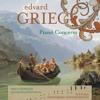 GRIEG: Album Leaf, Op. 28 No. 2
