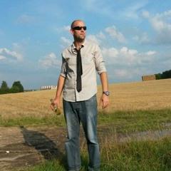 P@R@S!TCoFF33 - Eastern Sunday Mix