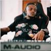 Download Kabza De Small & DJ Maphorisa Ft. Tresor - Stimela Mp3