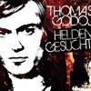 Helden gesucht (Alternative Rock Remix)
