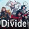 Download [RWBY на русском] Divide [Onsa Media] Mp3