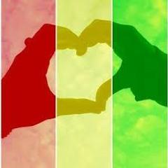 Love Reggae Music