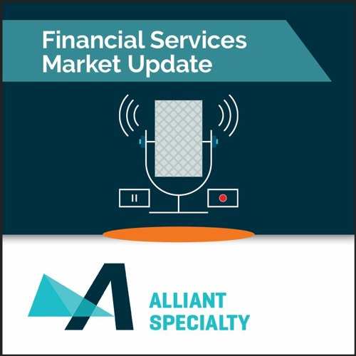 Alliant Financial Services