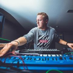 Fabrice Lig DJ Mixes