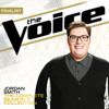 Great Is Thy Faithfulness (The Voice Performance)