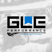 GLE Performance Pod