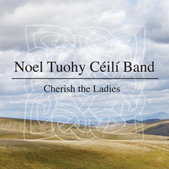 Cock O' the North / Bugle Horn / Rory O' Moore