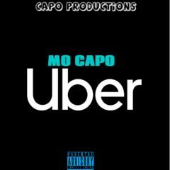 MO CAPO- UBER (@WAR)