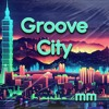Download Groove City Mp3