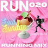 Download RUN 020: Running Playlist: Soulful Sunday House Music! Mp3