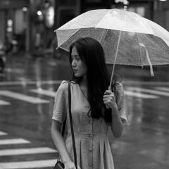 SÀI GÒN HÔM NAY MƯA (Lofi. Ver by VUX) - JSOL & HOÀNG DUYÊN