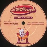 HSM PREMIERE | Sonic Juncture - Time I Stare [Fresh Take Records]
