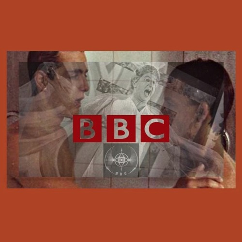 Queering the Beeb!