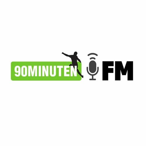 Fodacast: Pressingmaschine Franco Foda – warum am umstrittenen Deutschen nicht alles schlecht ist