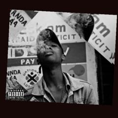 Dezaya wit da gang (Feat. Scott Lean)