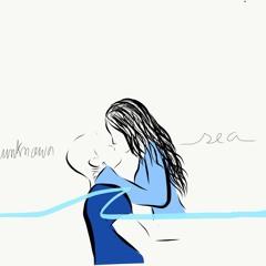 Unknown Sea