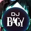 50 Cent & ATB, Topic , A7S  & Robby Mond & Kelme & Butesha & Arteez - In Da (9PM) (Dj Bagy Mixshow)