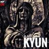 Download Kyun Mp3