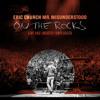 Mistress Named Music Red Rocks Medley (Live)
