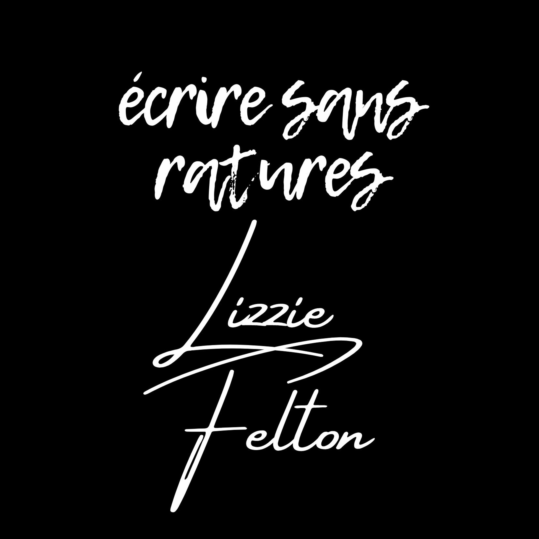 4# Dans le processus créatif de... Lizzie Felton