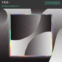 TEE - Atmosphere (8K FREE DOWNLOAD)