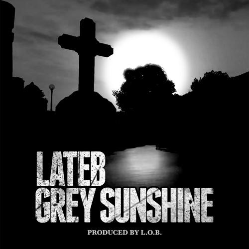Grey Sunshine