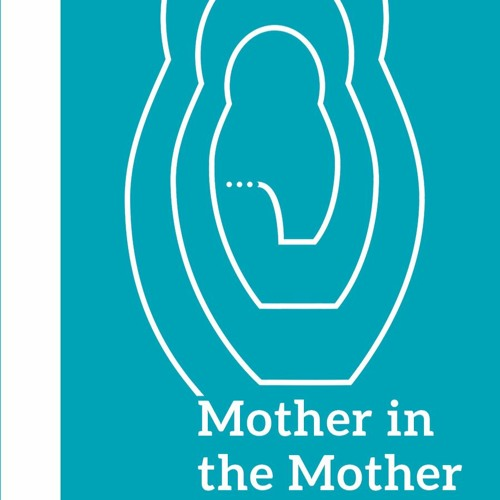 Pippa Grace - Mother in the Mother, Womancraft Publishing Meet the Author Series