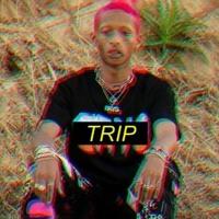 TRIP | Beat Prod. vintdois (70 R$)