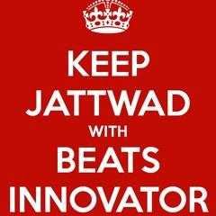 Jattwaad   Harf Cheema   Beats Innovator   Gurlez Akhtar
