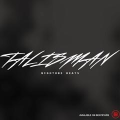 TALISMAN By NightOne x Epic Beatz