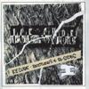 Check Yo Self (Remix) [feat. Das Efx]