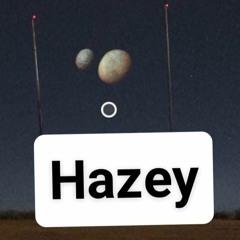Hazey (Producer, Ryini beats)