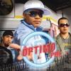 Así es la Vida (Album Version)