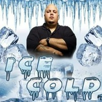 Ice Cold Feat. Dj Craig G