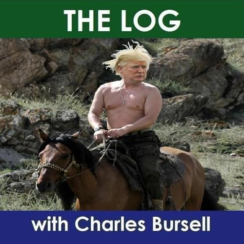 The Log 6/10/20