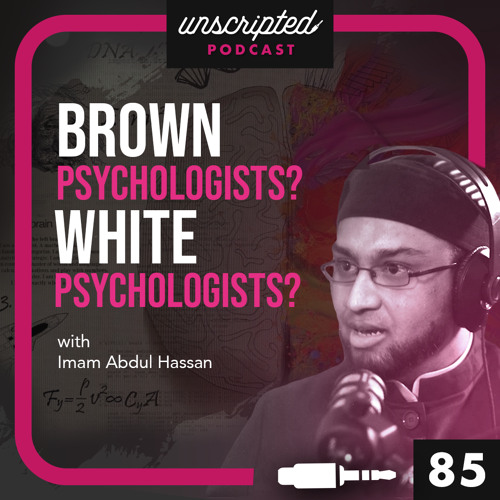 """The Problem With """"Mental Health"""" 