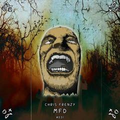 Chris Frenzy - MFD