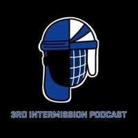 EP 10 - We Finally Hit A Ten Spot. So, How Bout Them Leafs?